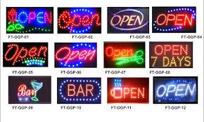 led light board design lightings and ls ideas jmaxmedia us