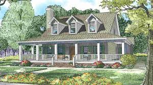 cape cod house plans with attached garage cape cod house plans with floor master attached garage in