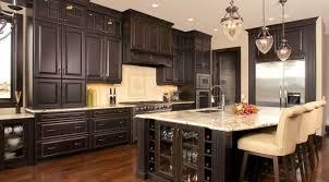 modern kitchen designs perth kitchen large kitchen design ideas for nice large kitchen