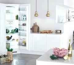 cuisine avec evier d angle cuisine avec evier d angle cuisine avec angle cuisine avec frigo