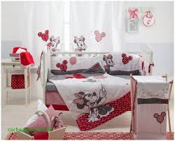 Toddler Minnie Mouse Bed Set Unique Minnie Mouse Bedroom Set Toddler Clash House Online