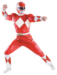 power ranger costume spirit halloween the spirit costume halloween costumes other items