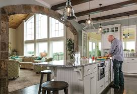 how to start planning a kitchen remodel practical tips for planning and remodeling your kitchen