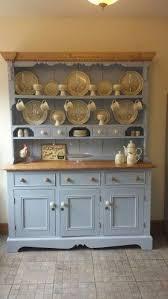 kitchen dresser ideas the 25 best kitchen dresser ideas on grey colour