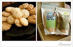 tasty hawaiian treats and favors by island treats creations l
