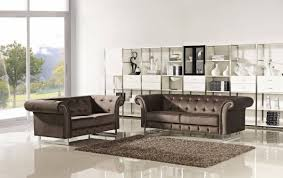 Living Room Sets With Sleeper Sofa Sofa Dining Room Sets Dining Room Furniture Dinette Sets Sleeper