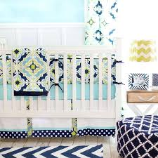 baby boy crib bedding set baby boy crib bedding sets u2013 hamze