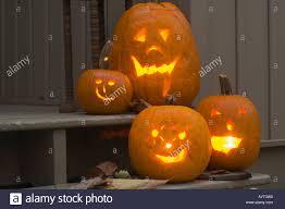 halloween saints