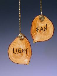 ceiling fan pull chain set recommendations ceiling fan chain best of ceiling light pull fan