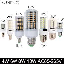 dimmable light fixture reviews online shopping dimmable light