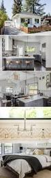 Small Kitchen Layout Ideas by Best 25 Small House Layout Ideas On Pinterest Small House Floor