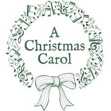 a christmas carol carolcantata twitter