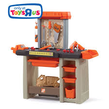 Little Tikes Home Depot Work Bench Toddler Workbench Canada Bench Decoration
