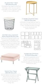 ikea gladom hack 5 ikea products that everyone will be buying in 2017 lauren nelson
