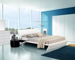 contemporary style bedroom modern bedrooms