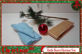 brown s christmas tree brown s christmas tree