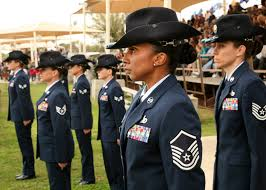 air force female hair standards 31 fantastic womens service dress uniform air force playzoa com