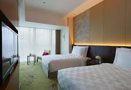 chambre d hotes ard鐵he osaka marriott miyako hotel osaka hotel accommodations