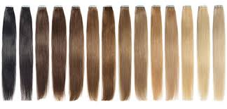 hair extensions all about hair extensions with pros and cons of each type