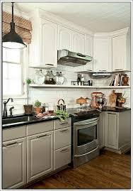 White Kitchen Cabinets Lowes Kitchen Diamond Now Arcadia Reviews Arcadia White Shaker