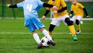 Flag Football Tips Youth Sports Leagues Flag Football U0026 Soccer In Columbus Dayton