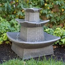 zen garden fountains artofdomaining com