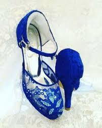 wedding shoes mangga dua untuk keterangan lebih lengkap silahkan datang langsung ke gallery