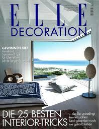 Top 10 Home Design Books Top 10 Design Magazines Germany