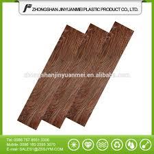 Temporary Laminate Flooring Temporary Plastic Flooring Temporary Plastic Flooring Suppliers