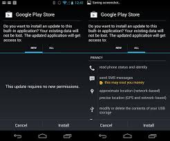 how to get apk file from play store get the play store 4 0 right now