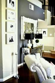 Curtains To Go With Grey Sofa Living Room What Colour Curtains Go With Grey Sofa Lounge Schemes