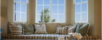 Window With Seat - 36 cozy window seats and bay windows with a view freshome com