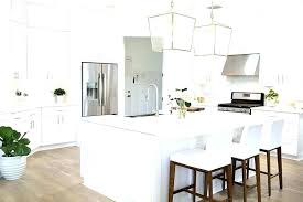 kitchen cabinet kings review kitchen cabinet kings reviews kitchen cabinet kings reviews