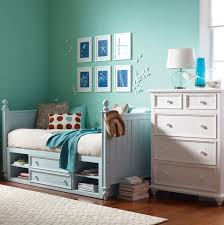 Kids Bedroom Wall Colors Bedroom Pink Bedroom Ideas For Adults Baby Colors Baby
