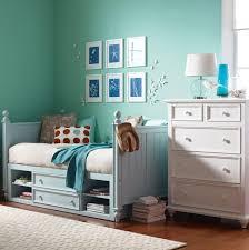 bedroom baby bedroom themes girls bedroom ideas teenage