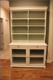 Craigslist Plano Furniture by Amazing Craigslist Ny Furniture By Owner Furniture Owner 20
