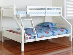 Designer Bunk Beds Melbourne by Bunk Beds Melbourne Graysonline