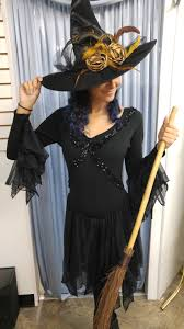halloween costume rentals costumes for rent drop me a line whitehall pa