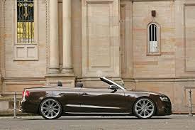 2010 audi a5 cabriolet raywell audi a5 cabriolet 20 jrr gunmetal grey autos