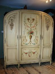 antique french armoire for sale french armoire glenathemovie com