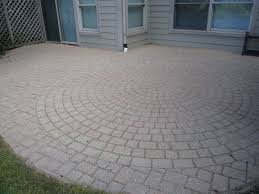 Patio Interlocking Pavers 47 Best Of Patio Interlocking Pavers Pictures Patio Design Central