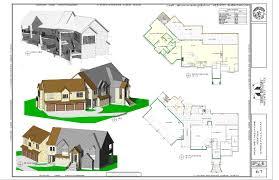 Master Suite Floor Plans Addition Portfolio Additions Remodels Mike Brown Architect L L C U2013 Austin