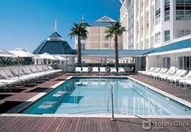 the table bay hotel photos hotel the table bay cape town south africa photos