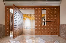 2014 restaurant u0026 bar design award winners archdaily
