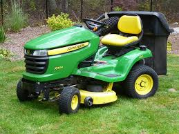 top 7 riding lawn mowers ebay