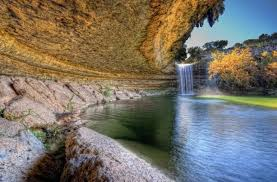 Texas Natural Attractions images Top 10 natural wonders in north america places to see in your jpg