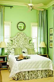 267 best decor guest bedroom images on pinterest guest bedrooms