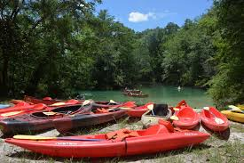 Jefferson River Canoe Trail Maps Conservation Recreation Lewis by Home Northwest Florida Water Management District