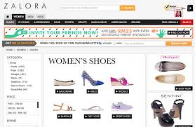 shop boots malaysia best shoe stores in malaysia lipstiq com