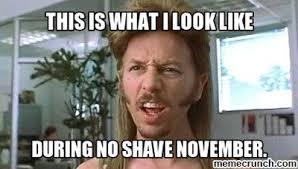 No Shave November Memes - pretty no shave november meme kayak wallpaper